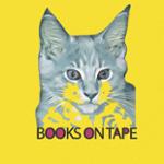 Books On Tape-1