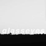 Glasseyes artist image