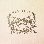 Reveille artist image