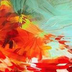 Shimmer artist image