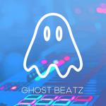 Ghost Beatz