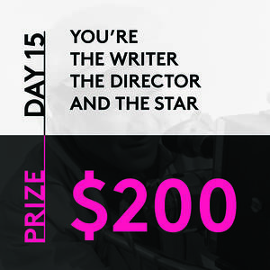 KCC-Day15-WriterDirectorStar(200)