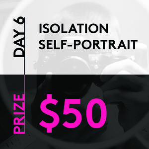 KCC-Day6-IsolationPortrait