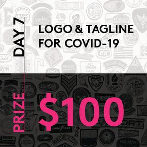 KCC-Day7-Logo&Tagline