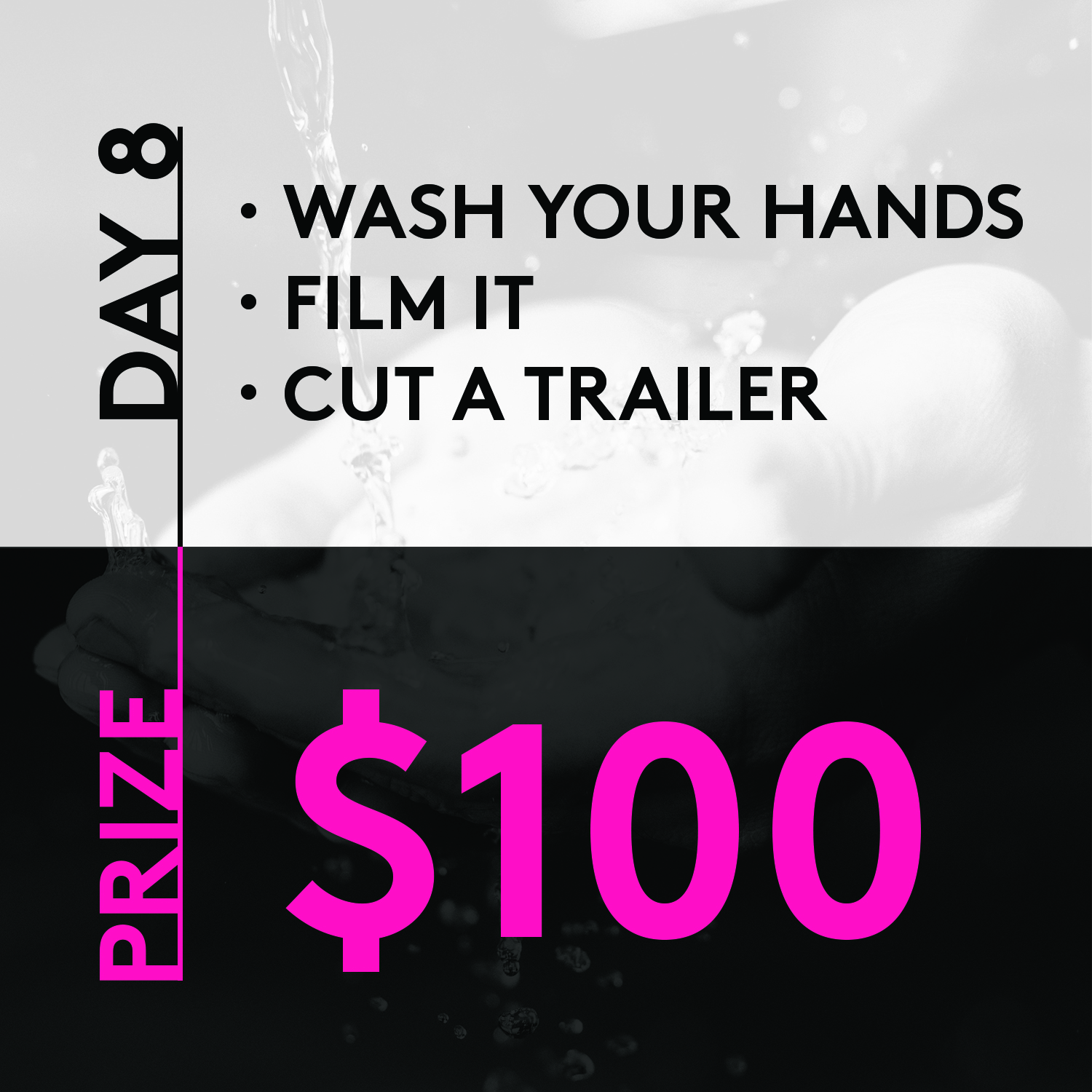 KCC-Day8-HandWashTrailer(edited)