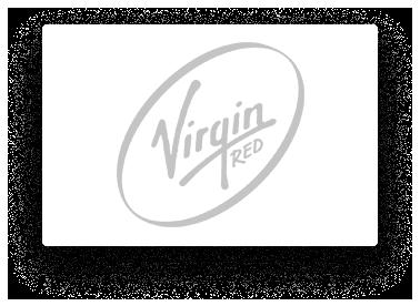 VirginRed_2