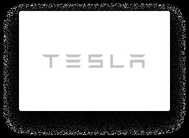 tesla-logo-300x250