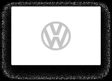vw-logo-300-250