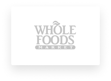 whole-foods-logo-300-250