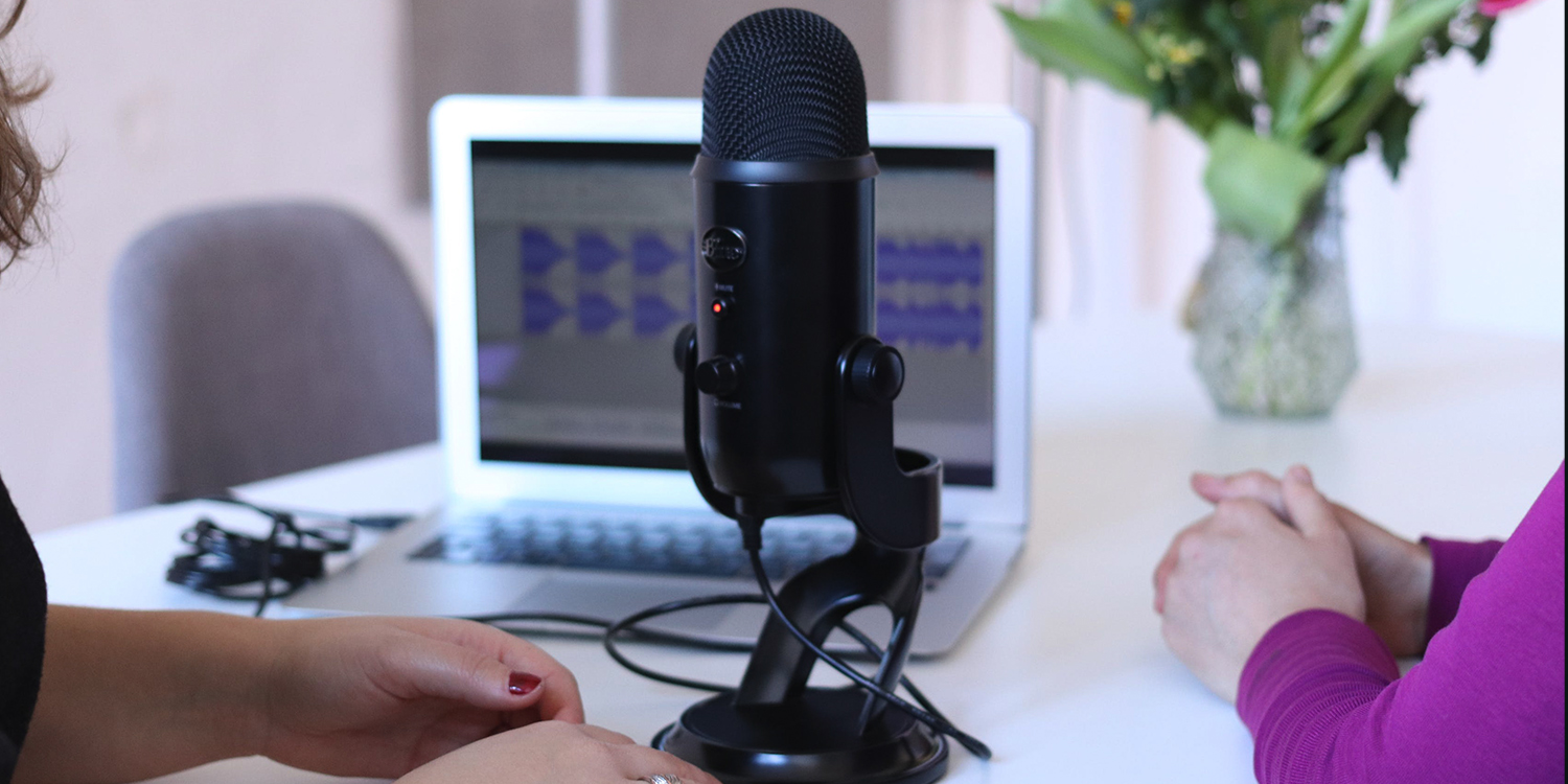 All the Podcast Software You Need to Create a Killer Show