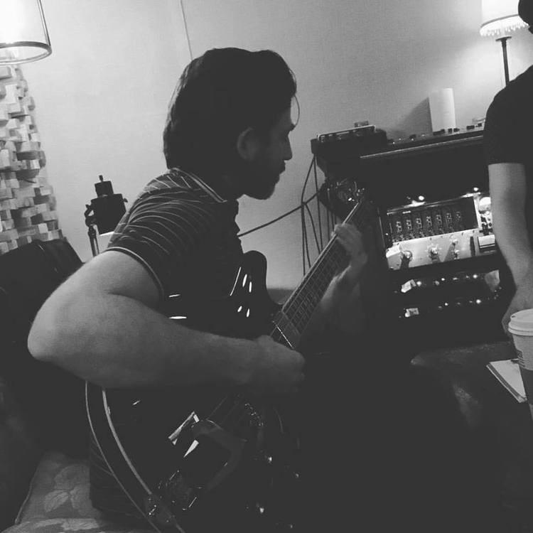 soundstripe artist adrian walther
