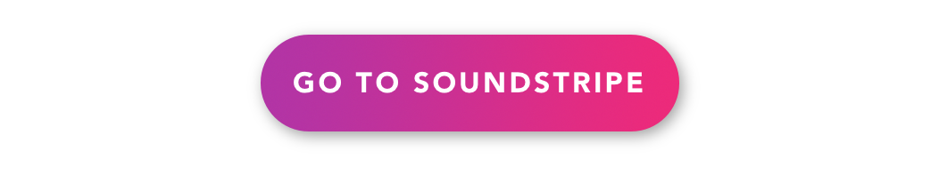Button to go to Soundstripe App