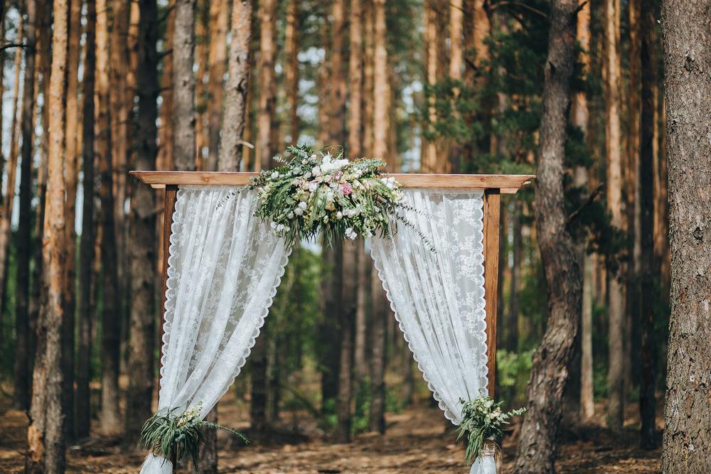DIY-Wedding-arch