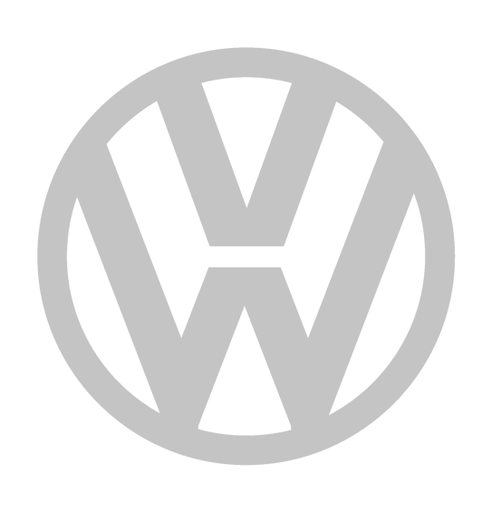 VW-Trusted