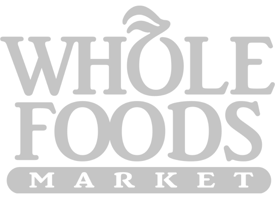 Whole-Foods-Trusted